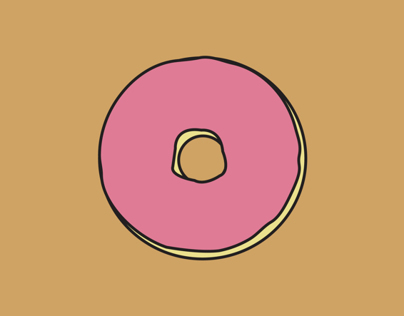 A Donut Study - Part 2