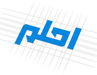 E7lam Logo