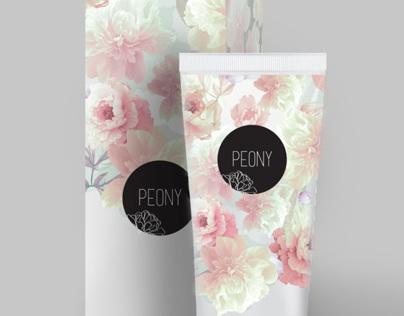 Peony Cosmetics