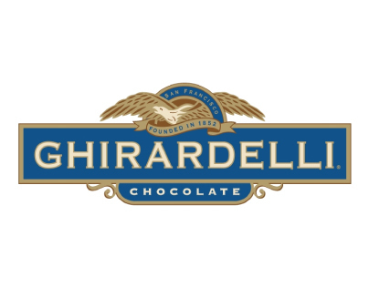 Ghirardelli Advertising Campaign