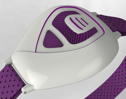 Wearable Monitor for Children with Epilepsy
