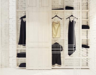 Store N01