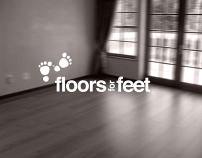 Floors For Feet