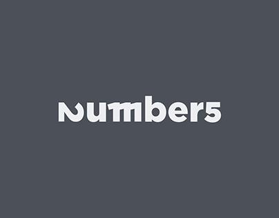 Clever Logos Vol.3