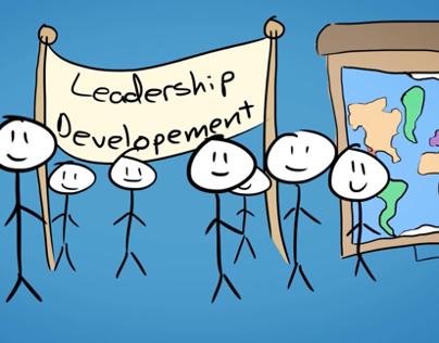 Missouri Leadership Program - MBC