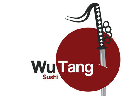 Wu Tang Sushi - Japan's Dinner at HOME