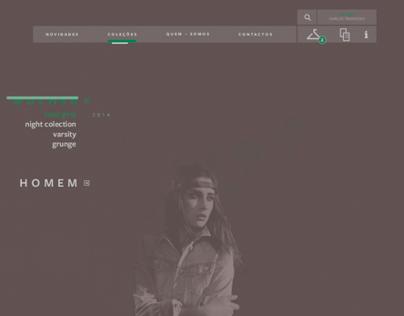 Bof3 - WebDesign