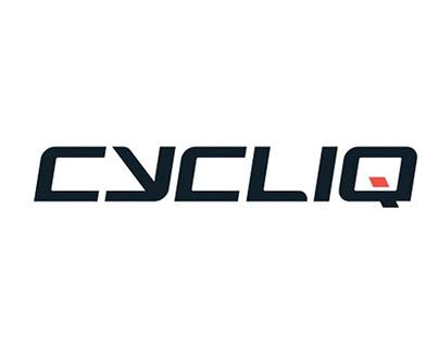 Cycliq Sound Suite Design