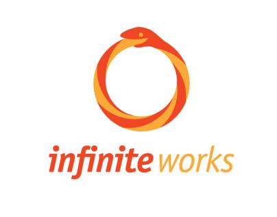 Infinite Works Brand
