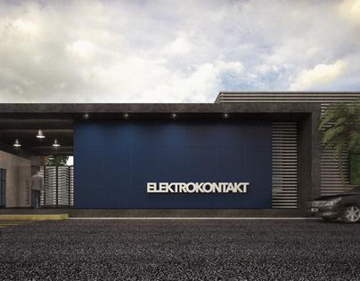 EKM Re-design Competition