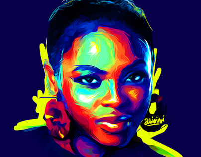 Ms Kedike