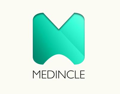 Medincle