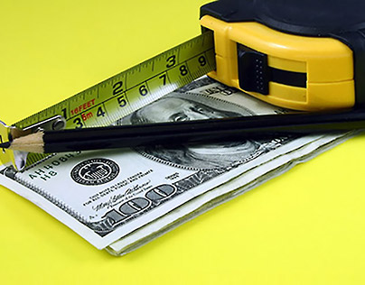 Creating and Maintaining a Functional Business Budget