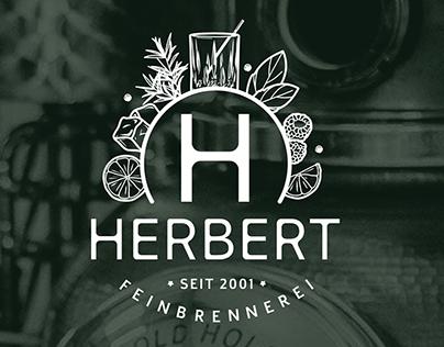 Feinbrennerei Herbert