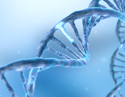 DNA SYSMEX