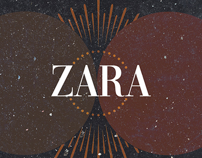 Ação Sustentável - Zara#LIVEAMAZONIA