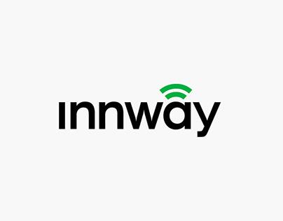 INNWAY