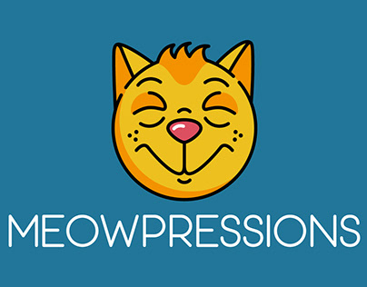 Meowpressions