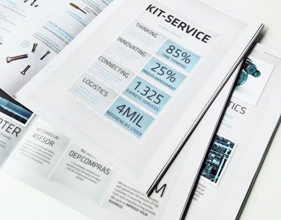 URTZINOX Branding Global