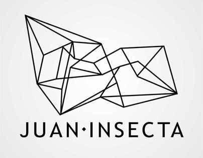 JuanInsecta