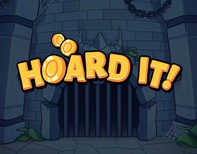 Hoard It!