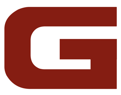 Gifted corporation logo
