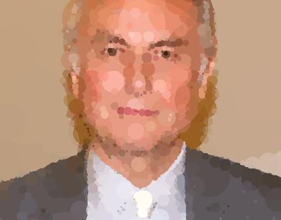 Dawkins by Evolution