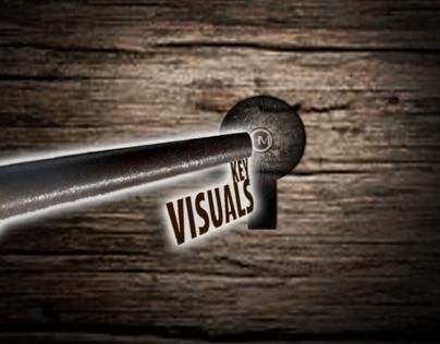 Key Visuals