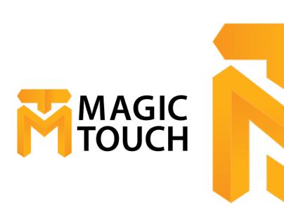 MT Decorative Branding