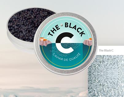 The Black C
