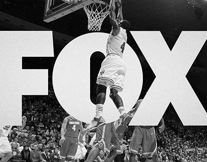 FOX College Basketball