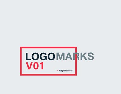 LOGO MARKS V.01