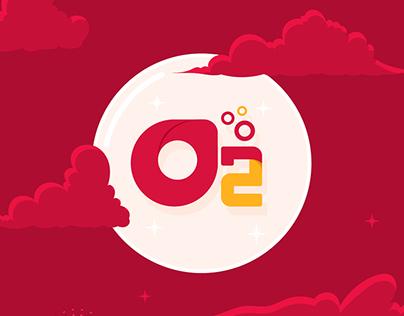 O2 Media Production - Promo