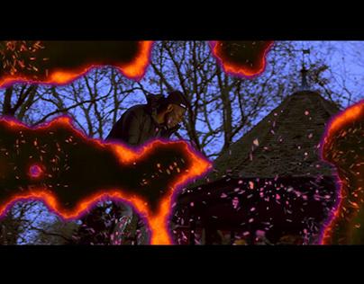 Eleven - The Hurt Music Video