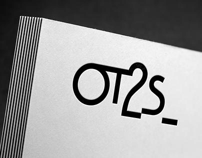 OT2S Corporate Identity