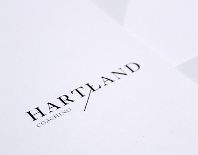 Hartland, Executive Coaching