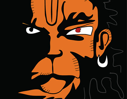 Lord Hanuman Video
