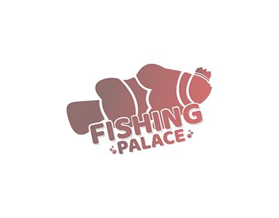FISHING PALACE