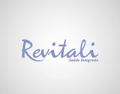 Revitali Saúde Integrada