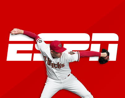 ESPN — Anatomy of a Pitch