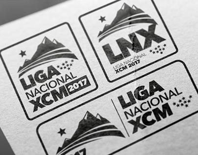 PortFolio / Liga Nacional XCM