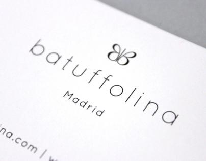 Batuffolina