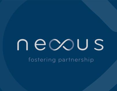 Nexus Fostering Partnership