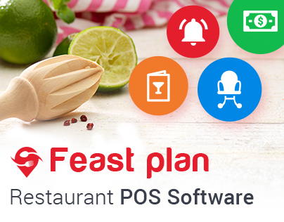 Best Restaurant POS Software