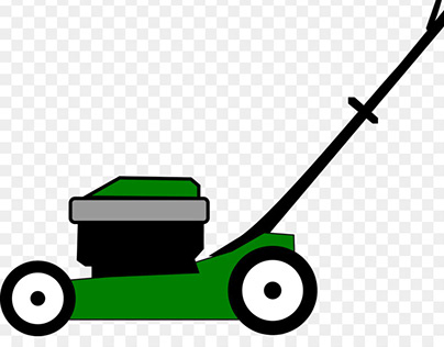 best lawn mower guide