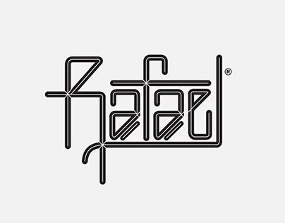 Logos 2010-2016