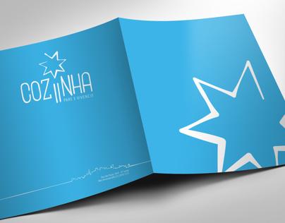 Restaurante Coziinha