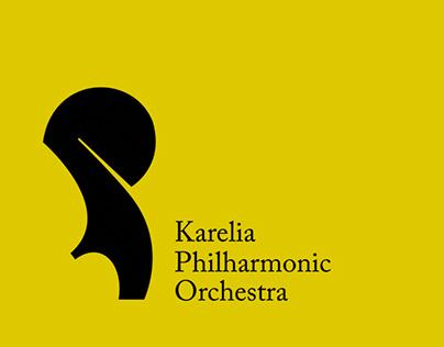 Karelia Philharmonic Orchestra