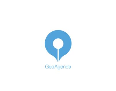 GeoAgenda - (winner)