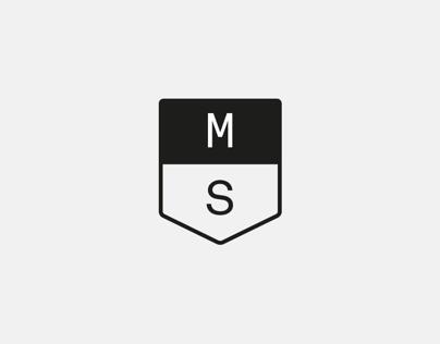 Marks & Symbols Pt2